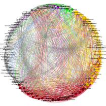 *projectlist-network_categorized_bytarget
